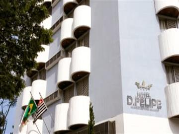 Apartamentos São Bernardo do Campo 2962