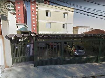 Apartamentos São Bernardo do Campo 2963