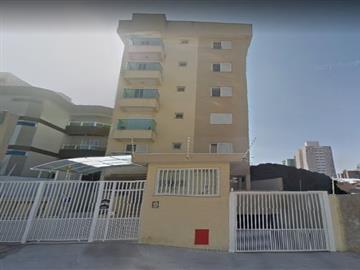Apartamentos Santo André 2978
