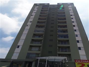 Apartamentos São Bernardo do Campo 2984