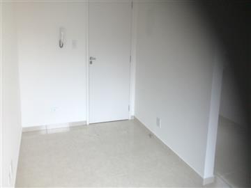 Apartamentos Santo André 2994