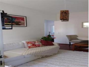 Apartamentos São Bernardo do Campo 3014