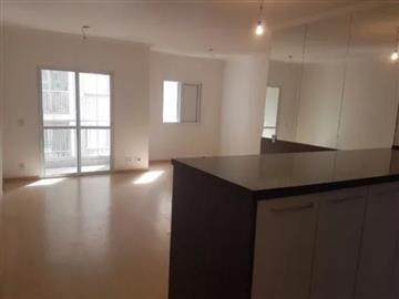 Apartamentos São Bernardo do Campo 3016
