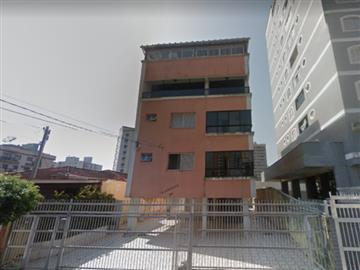 Apartamentos da Caixa Econômica Federal