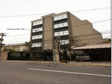 Salas Comerciais São Bernardo do Campo 3026