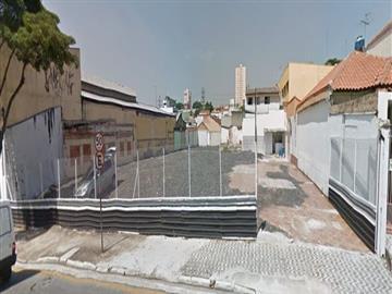 Terrenos São Caetano do Sul 3029
