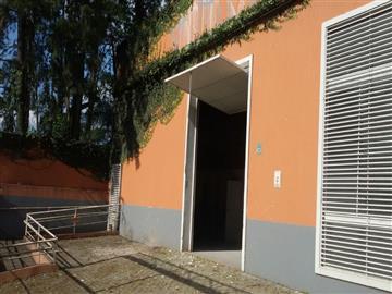 Galpões São Bernardo do Campo 3035