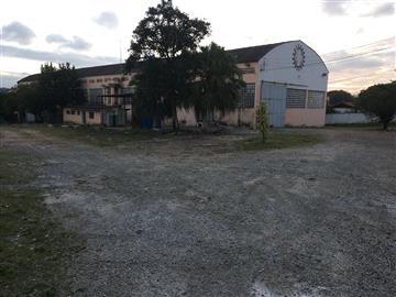 Galpões São Bernardo do Campo 3037