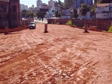 Terrenos São Bernardo do Campo 3036