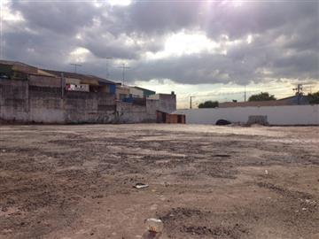 Terrenos São Bernardo do Campo 3041