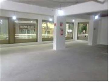 Lojas São Bernardo do Campo 3063