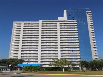 Lojas São Bernardo do Campo 3070