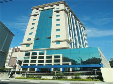 Salas Comerciais São Bernardo do Campo 3076