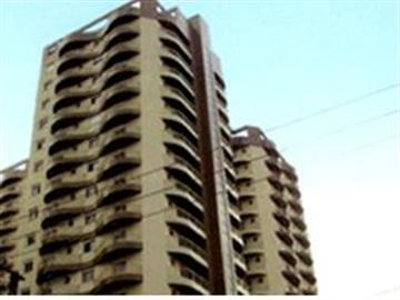 Apartamentos São Bernardo do Campo 3087