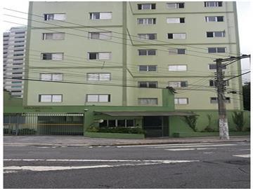 Apartamentos São Bernardo do Campo 3089