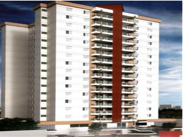 Apartamentos Santo André 3091