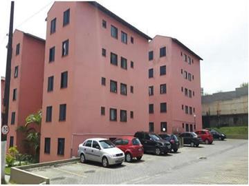 Apartamentos São Bernardo do Campo 3092