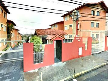 Apartamentos São Bernardo do Campo 3093