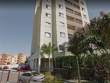 Apartamentos São Bernardo do Campo 3094