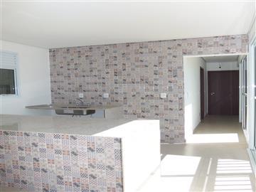 Coberturas São Bernardo do Campo 3102