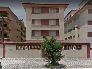 Apartamentos Praia Grande 3112