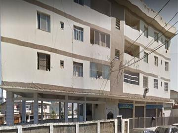 Apartamentos São Vicente 3126