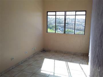 Apartamentos Diadema 3127
