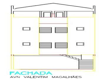 Casas Santo André 3139
