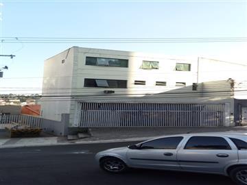 Comercial São Bernardo do Campo C2189