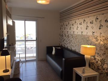 Apartamentos Santo André/SP