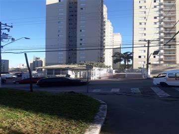 Apartamentos São Bernardo do Campo 3158