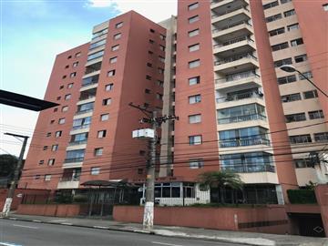 Apartamentos São Bernardo do Campo 3167