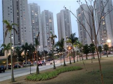 Apartamentos São Bernardo do Campo 3168