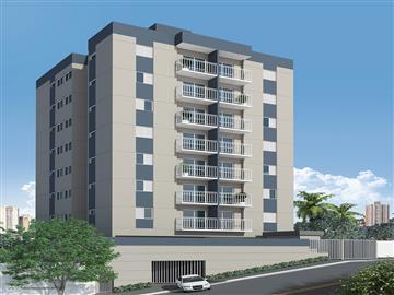 Apartamentos São Bernardo do Campo 2988