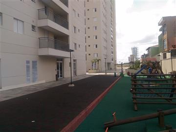 Apartamentos Santo André 3009