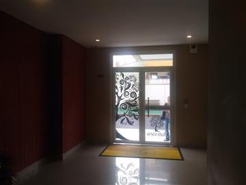 Apartamentos Santo André 3011
