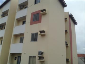Apartamentos Caxias/MA