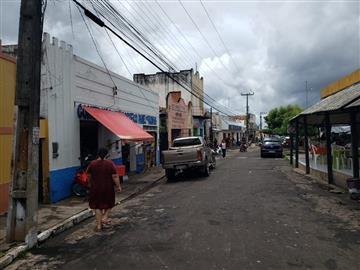 Casas Comerciais Caxias Consulte-nos