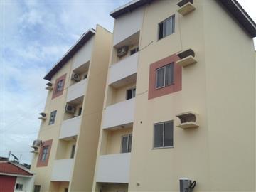 Apartamentos Caxias R$ 650,00