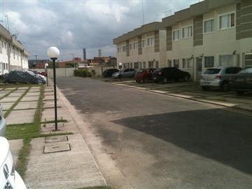 R$175.000,00 Casas em Condomínio  Suzano