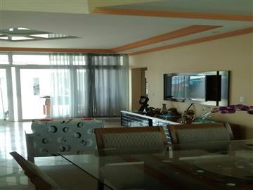 R$1.500.000,00 Casas em Condomínio  Suzano