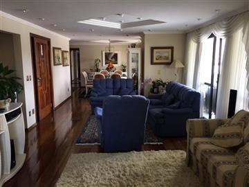 Apartamentos Suzano
