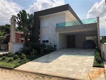 R$ 2.200.000,00 Casas em Condomínio Bertioga