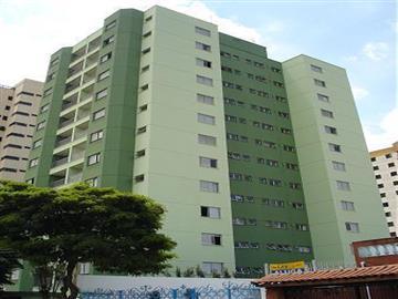 R$ 1.000,00 Apartamentos Suzano