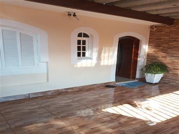 R$ 250.000,00 Casas Suzano