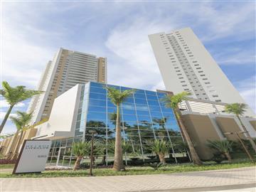 R$ 1.100.000,00 Apartamentos Mogi das Cruzes