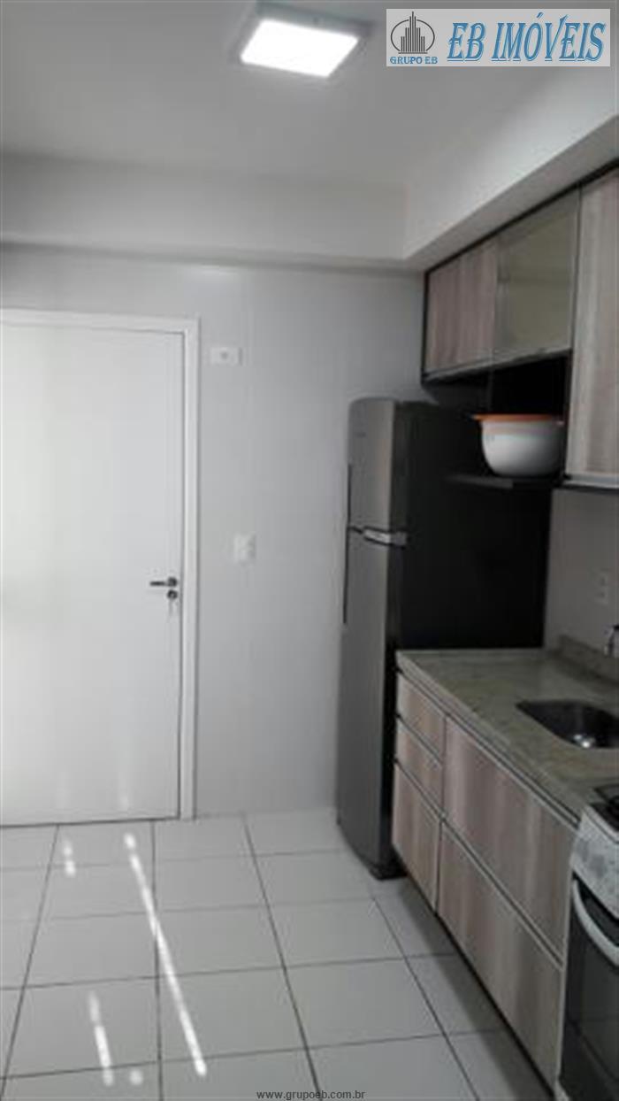 Jundiaí | Apartamentos em Jardim Ana Maria