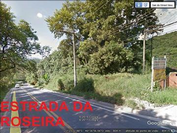 ÓTIMO TERRENO SERRA DA CANTAREIRA  283