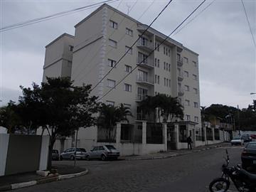 Apartamentos  Mairiporã R$550.000,00