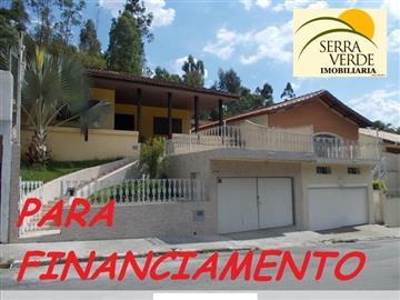Casas para Financiamento  Mairiporã R$650.000,00